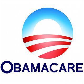 Obamacare, Healthcare, Medical Insurance, health insurance, medical costs, medical coverage, what's next for healthcare, obamacare repeal, hospital administration, healthcare reinbustment