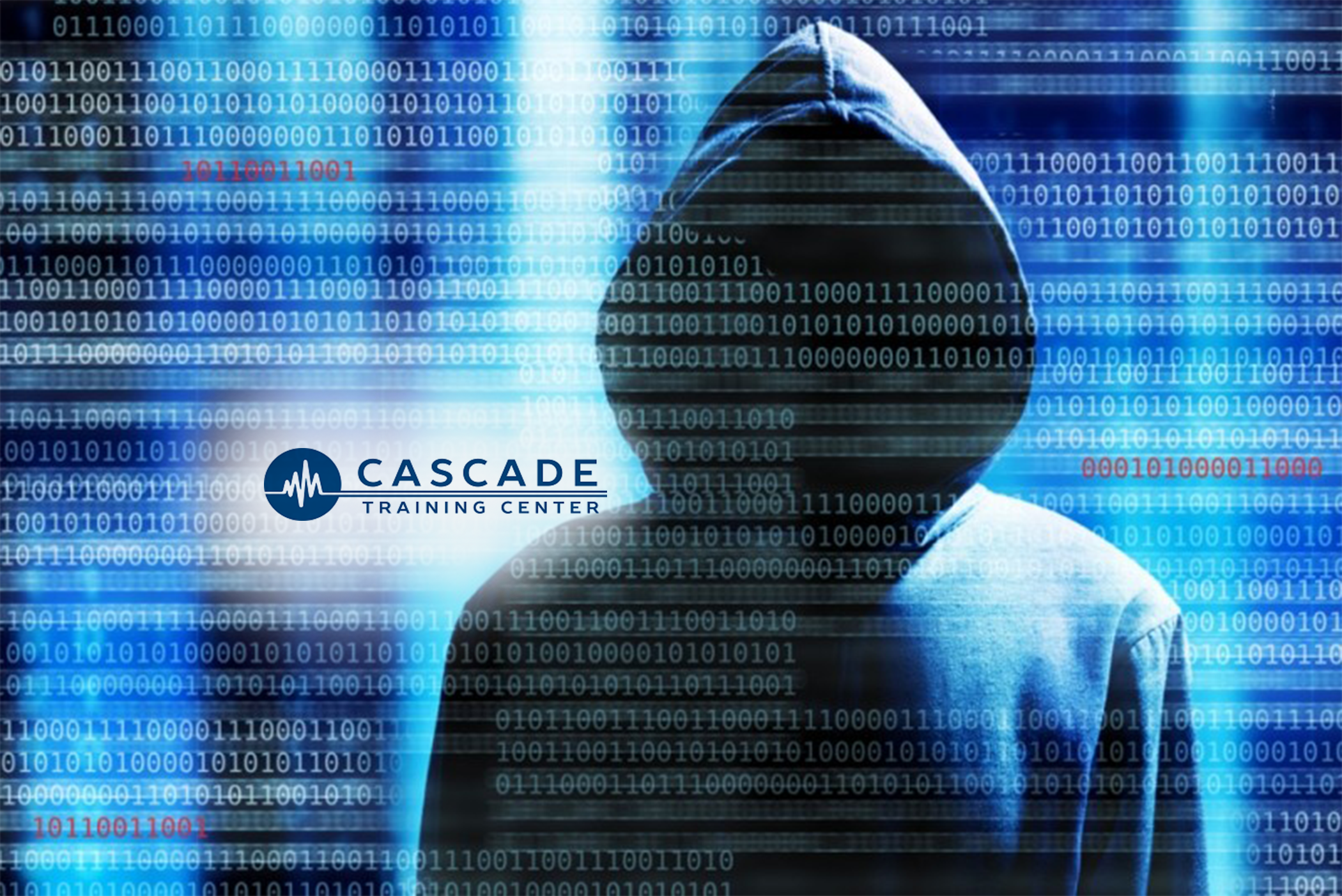 medical data hacking, medical data security, patient records security, cascade training, cascade training center